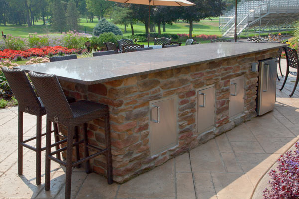 Countertop estimator premier countertops download granite Outdoor kitchen cost estimator