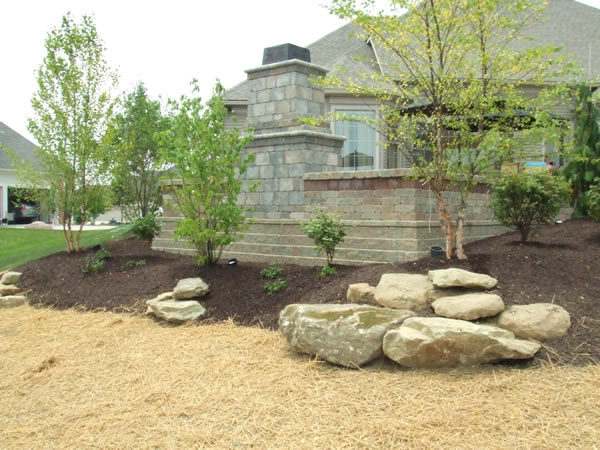 Landscape rocks near kannapolis nc, landscaping pictures ... on raised small garden patio designs, raised vegetable garden design ideas, backyard patio design ideas, raised patio flower garden, raised patio vegetable garden, raised patio pavers,