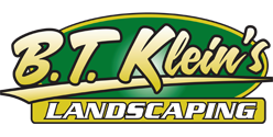 B.T Klein's Landscaping | Home