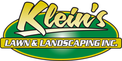 Klein's Lawn & Landscaping Inc. | Home